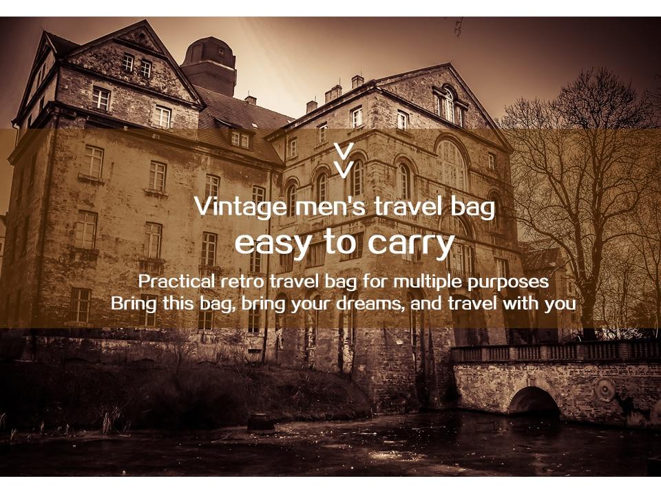 HTB1Ct2UX.LrK1Rjy0Fjq6zYXFXa7 MVA Genuine Leather Men's Briefcase Messenger Bag Men's Leather Laptop Bag For men Office Bags For Men Briefcase Handbags 8537