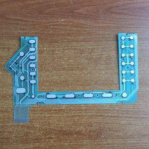 Image 1 - Anritsu MT9083 MT9083A8 MT9082 MT9082B8 المجال البصري المجال الانعكاسات OTDR لوحة المفاتيح مفاتيح التشغيل 1 قطعة