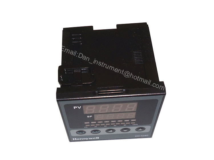 Original Honeywell Temperature controller DC1040CT-301000-E taie thermostat fy400 temperature control table fy400 301000