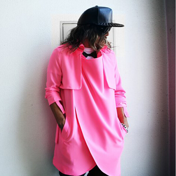 Compare Prices on Mens Pink Coat- Online Shopping/Buy Low Price