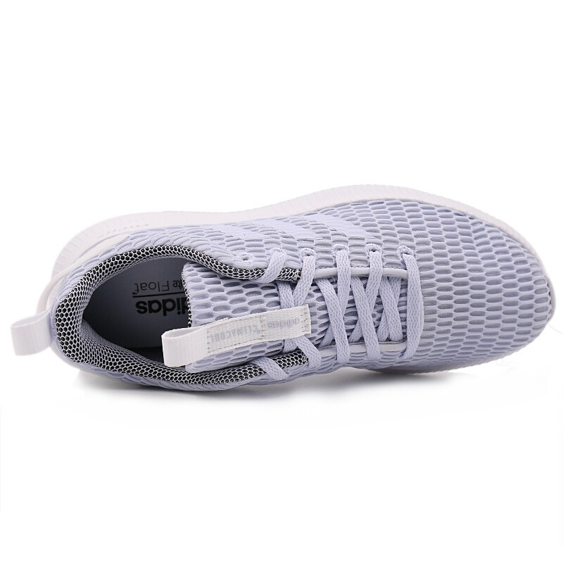 7ae216119c US $101.48 22% OFF|Original New Arrival 2018 Adidas NEO Label CF LITE RACER  CC Women's Skateboarding Shoes Sneakers-in Skateboarding from Sports & ...