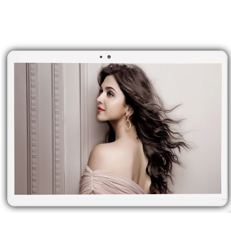 <font><b>Laptop</b></font> Octa Core 3g GPS Tablet 4 <font><b>gb</b></font> <font><b>RAM</b></font> <font><b>32</b></font> <font><b>gb</b></font> ROM 1920X1200 Dual Kameras 8MP Android 7.0 tablet 10,1 zoll S109 notebook computer image