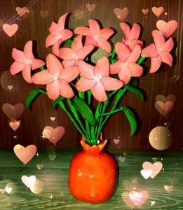 Image 5 - 20pcs ไนลอนถุงน่องดอกไม้ทำวัสดุ Handmade CRAFT อุปกรณ์เสริมประดิษฐ์ผ้าไหม Ronde ดอกไม้อุปกรณ์เสริม