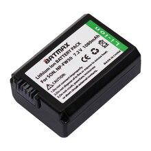 Полностью decoded npfw50 np-fw50 np fw50 аккумулятор для sony alpha a33, a35, a37, a55, SLT-A33, SLT-A35, SLT-A37, SLT-A37K, SLT-A37M, SLT-A55