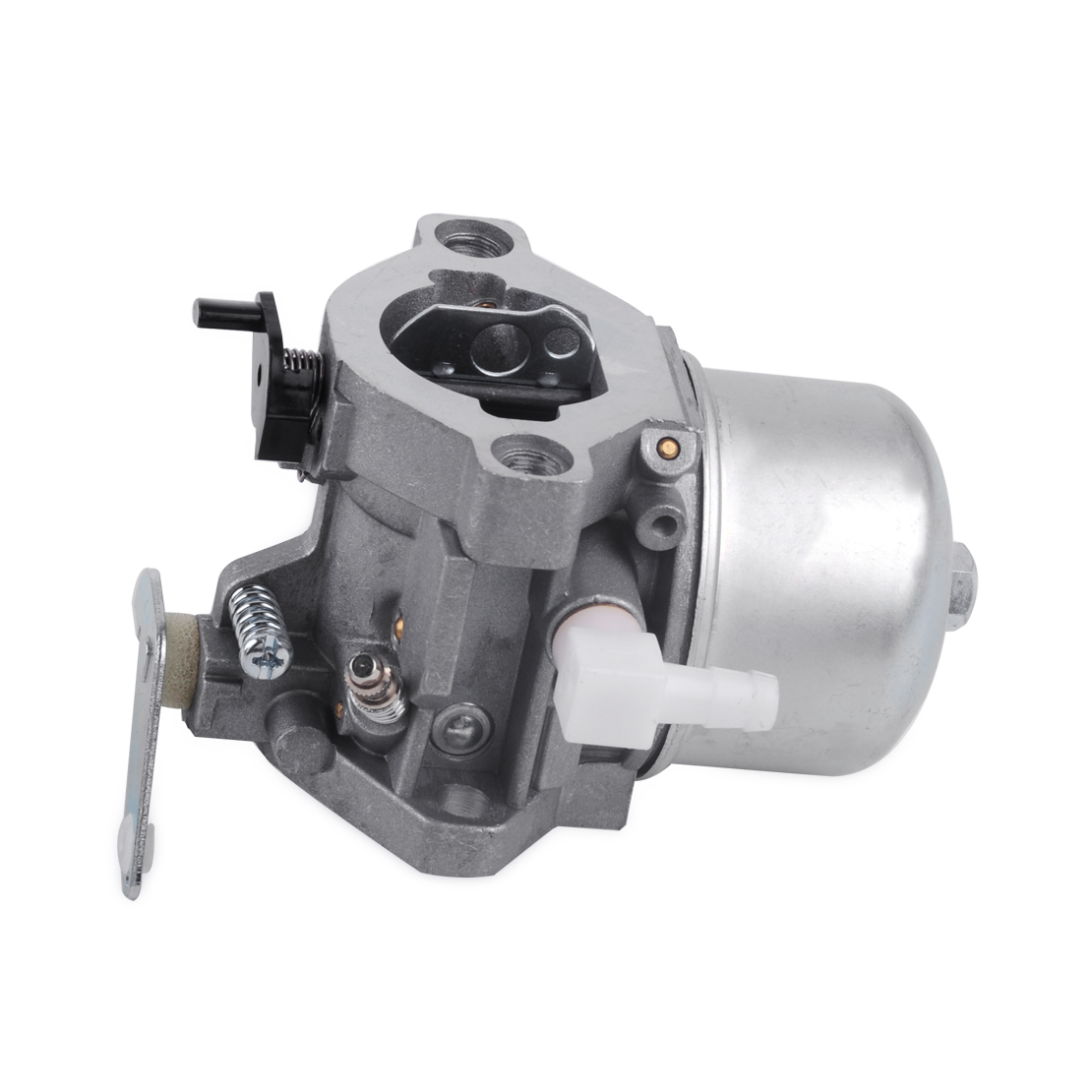 LETAOSK New High Quality Carburetor Carb Fit For Briggs & Stratton 690119 Replaces 694526 Accessories trx 500 foreman carburetor carb 2005 2011 brand new highest quality