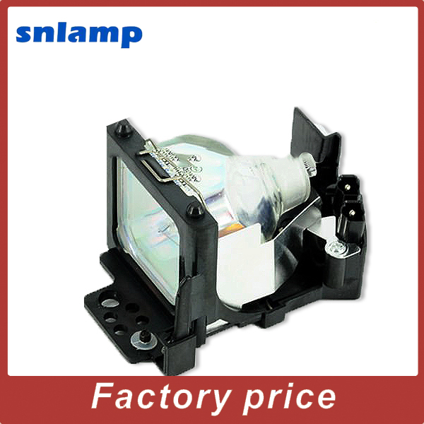 цена на 100% Original   Projector lamp  DT00401 for  CP-X328 ED-S3170A ED-S317A ED-X3 80 CP-X328W