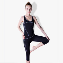 Yoga Clothing Set