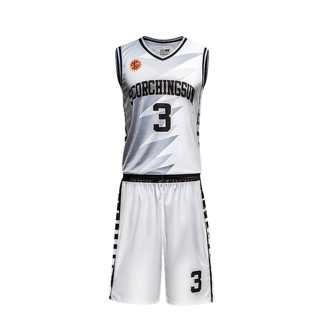 aa5bf058ed3 Shopping carnival big discount Custom sublimation basketball uniform  professional design quick dry breathable basketball jersey