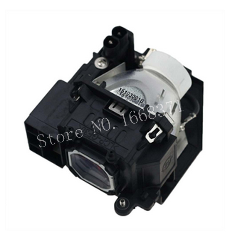 Brand New Compatible Projector Lamp bulb with housing NP15LP for M260X M260W M300X M260XS M230X M271W M271X M311X