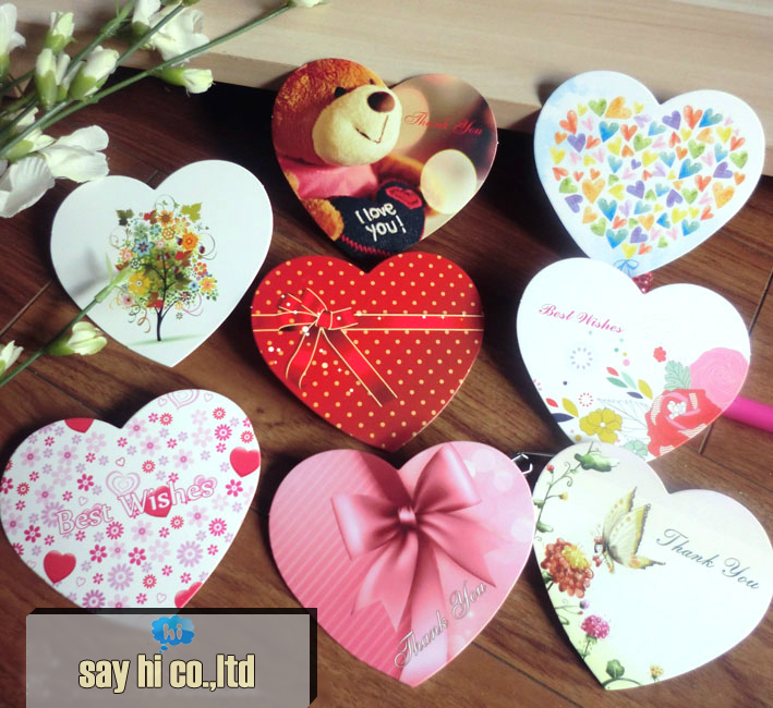 Valentine Card Sayings Reviews Online Shopping Valentine Card – Best Valentine Greeting Card Sayings
