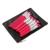 20 Pçs/set Pincéis de Maquiagem Profissional Set Cosméticos Escova Sobrancelha Eye Brow Pó Lábio Sombras Make Up Tool Kit + Cosméticos saco