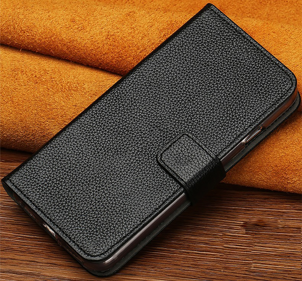 Hot Sale! Vernee Mars Case 5 Colors High Quality Fashion Leather Protective Cover For Vernee Mars Case Phone Bag