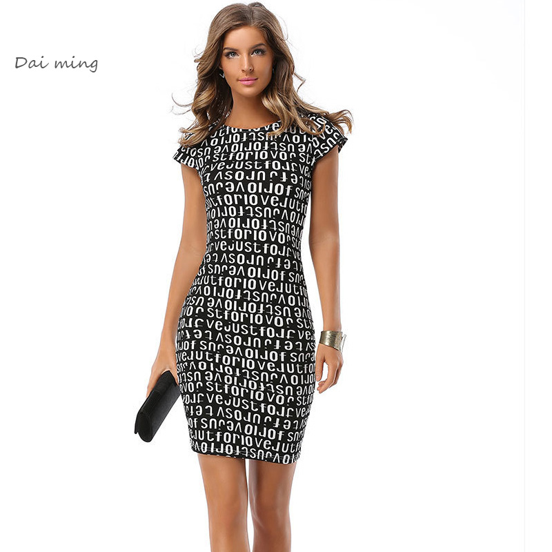Find great deals on eBay for office dresses. Shop with confidence.