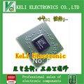 Free Shipping 1PCS 216-0772003 ATI  COMPUTER CHIPS  BGA   LAPTOP    best price