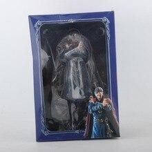 Avengers: Infinity War Doctor Strange Action Figures Model Toys 10″ 25cm Figures