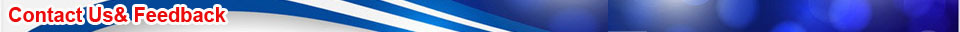 Arma Luz Para Paintball Acessório OS15-0074