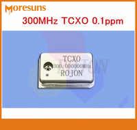 高速無料船150 mhz 160 mhz 180 mhz 250 mhz 300 mhz 305 mhz 400 mhz tcxo 0.1ppmのキャリブレーション周波数標準通信tcxo
