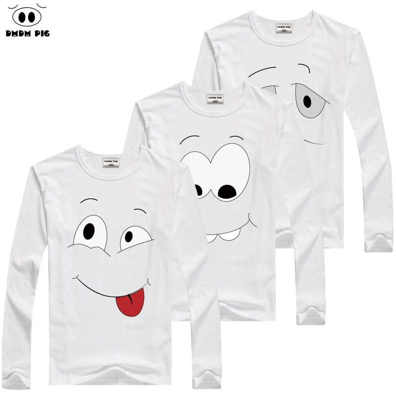 dmdm pig 2017 kids children's clothing baby boy girl clothes t-shirts for boys girls tops t-shirt child t shirts for boys girls