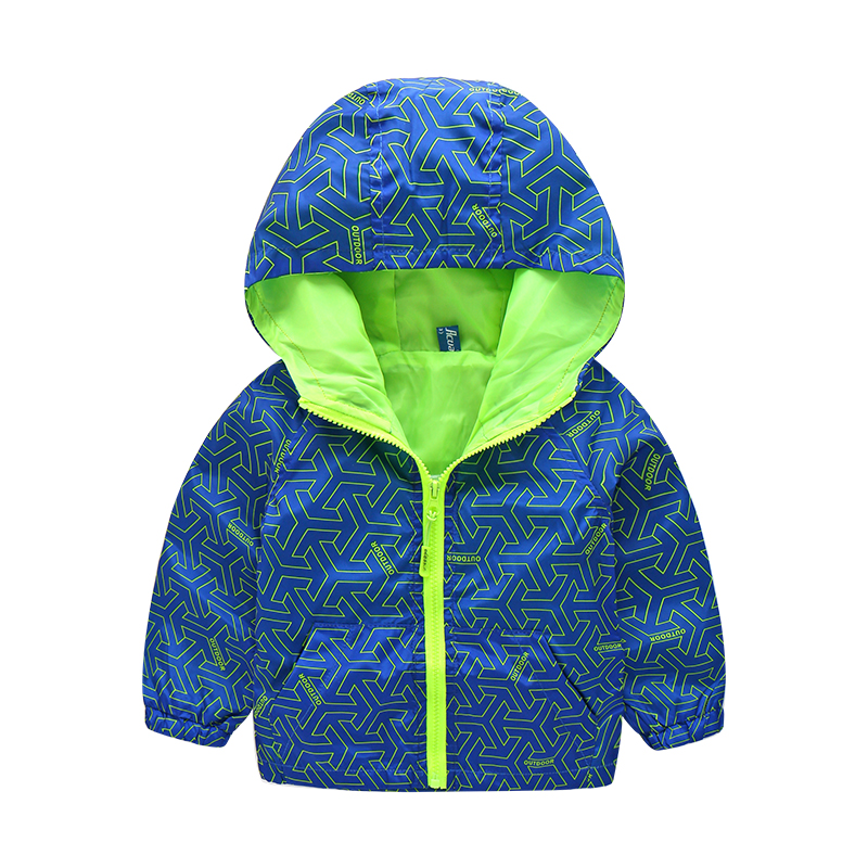 New-Arrival-SpringAutumn-Boy-and-Girls-Outwear-Childrens-Camouflage-Hooded-Jackets-Handsome-Kid-Long-Sleeve-Windbreaker-CMB319-2