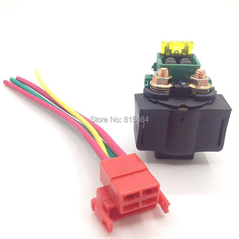 buy vt250 spada and get free shipping on aliexpress com rh aliexpress com Honda VT250F Cafe Racer honda vt 250 wiring diagram