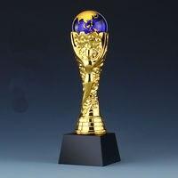 Высокое качество! DIY Новый Орел древних стекла трофеи бутик кристалл трофей сувениры, Бесплатная доставка