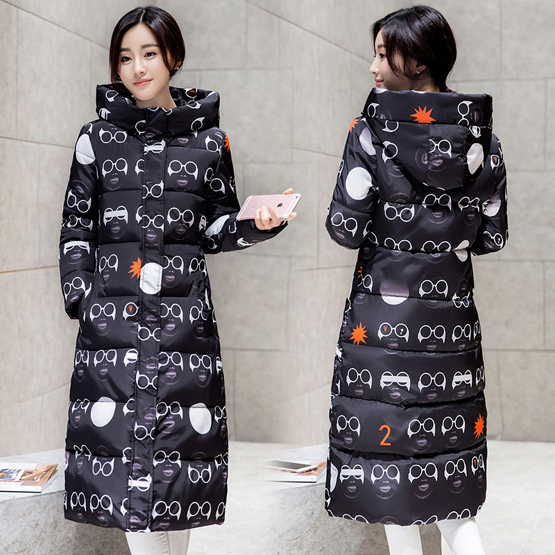 Popular Black Winter Coats for Women-Buy Cheap Black Winter Coats ...