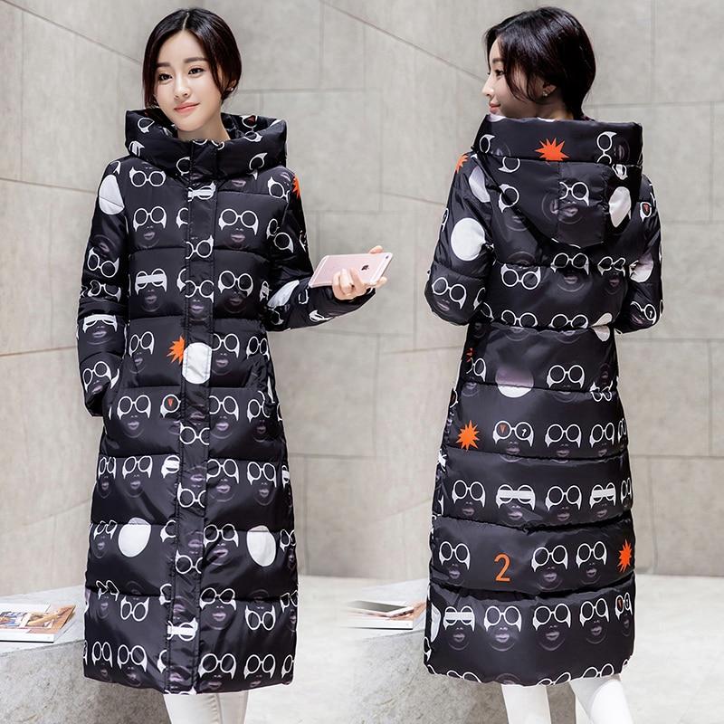 Popular Black Winter Coats for Women-Buy Cheap Black Winter Coats ...