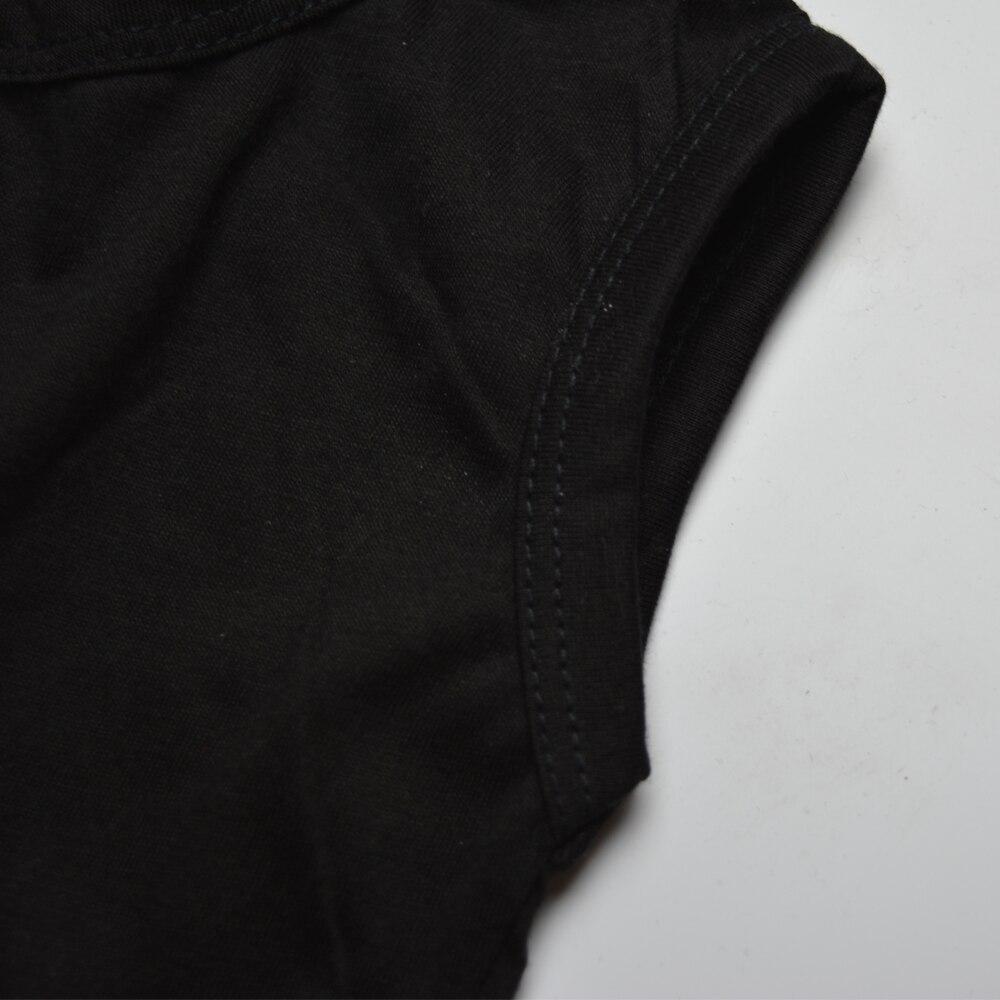 Summer-Girls-Clothing-Sets-Cotton-Fashion-Kids-Clothes-Flower-Baby-roupas-infantis-menina-Children-Costume-3pcs-1