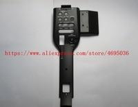 NOVA Capa Ass'y EX1R Lidar Com Aderência Superior Top Painel de Usuário X25157251 Para Sony PMW-EX1R peças de Reparo Da Câmara