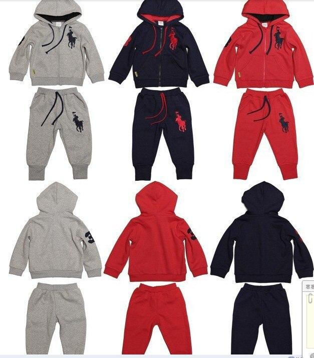 23cbe73ef Aliexpress.com   Buy Hot sale ! Children spring autumn hooded sweat ...