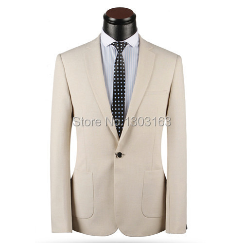 1404197340690_2014-New-Branded-Men-Suits-Casual-Business-Suits-Designed-Slim-Fit-Italian-Style-Tuxedo-Wedding-Suits