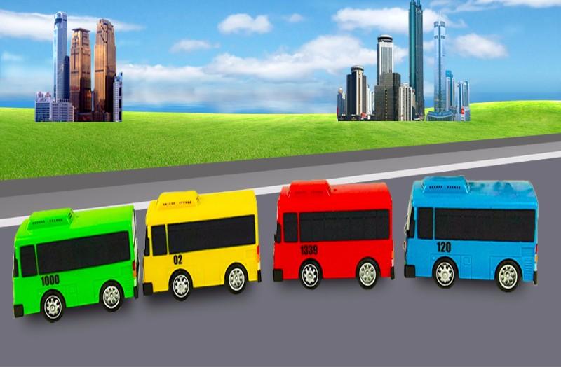 4-Set-Toy-Car-Scale-Model-car-tayo-children-miniature-bus-mini-plastic-babies-toys-little (4)
