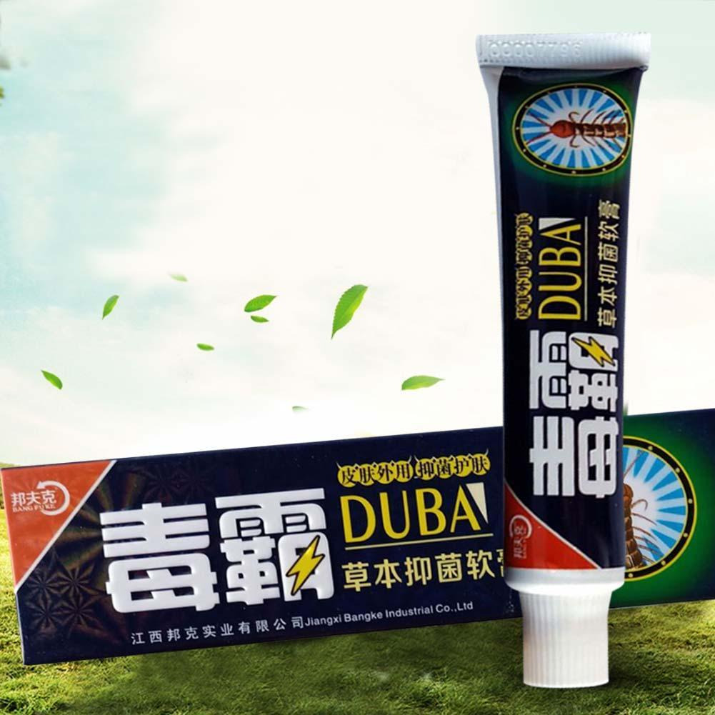 Dermatitis and Eczema Pruritus Psoriasis Ointment Herbal Creams Body Psoriasis Cream For Skin Care Health Products Patches