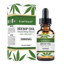 С распылением ароматерапевтического эфирного масла натуральный анти-воспалительный уход за кожей тела спа массажа боли антистресс расслабиться масло