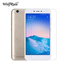 2PCS Per Xiaomi Redmi 5A di Vetro Per La Nota Redmi 9S Temperato di Vetro Sreeen Protezione Per La Nota Redmi 7 8 Pro Redmi 6 7 8 Pro 9S di Vetro