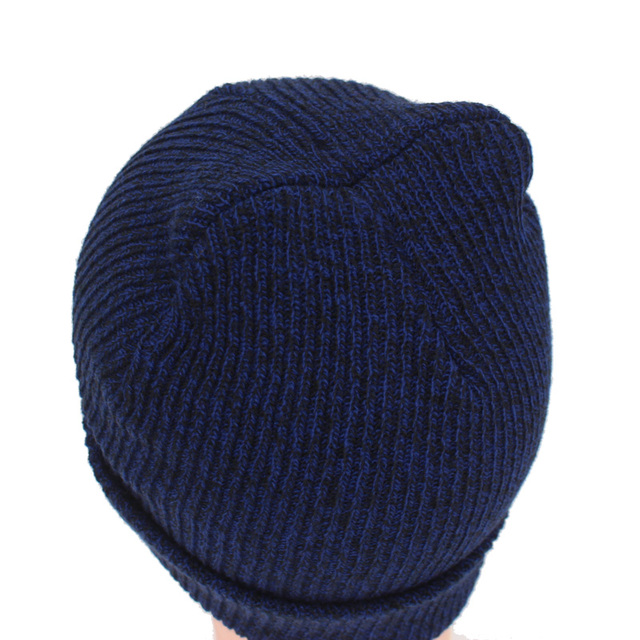 SKULLIES THEMED BEANIES (7 VARIAN)