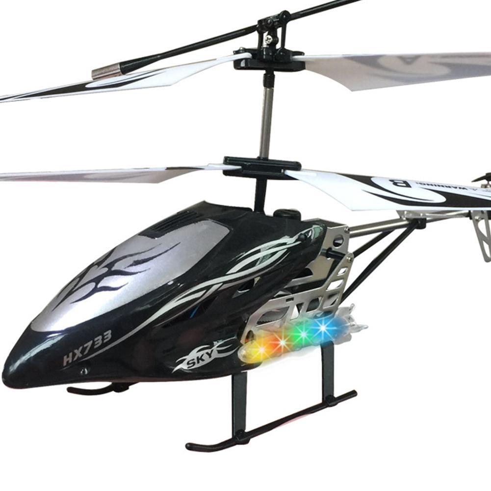RCtown チャンネル大型 ライトジャイロにくい航空機ギフトとして子供のため Mobile