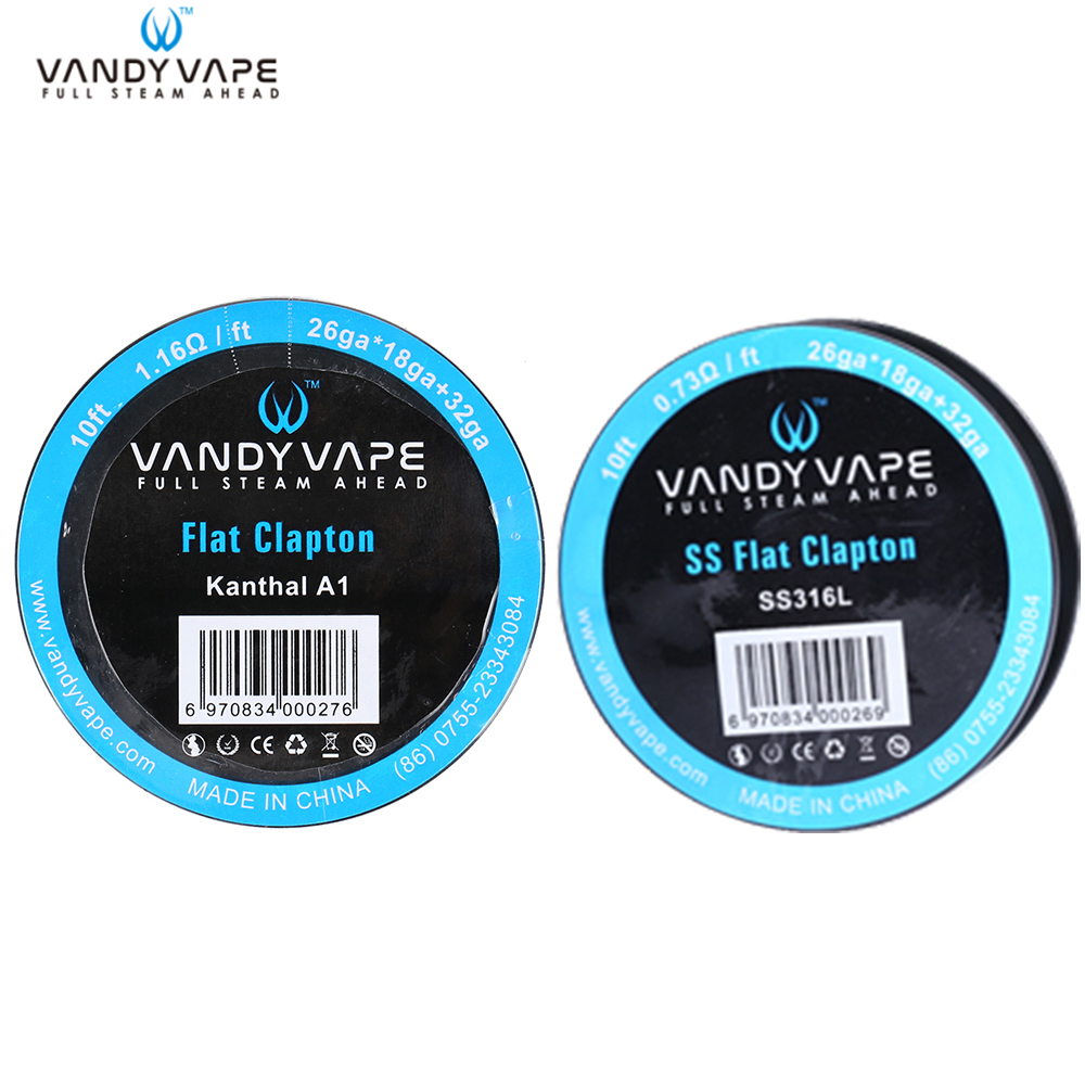 Buy kanthal flat wire and get free shipping on AliExpress.com