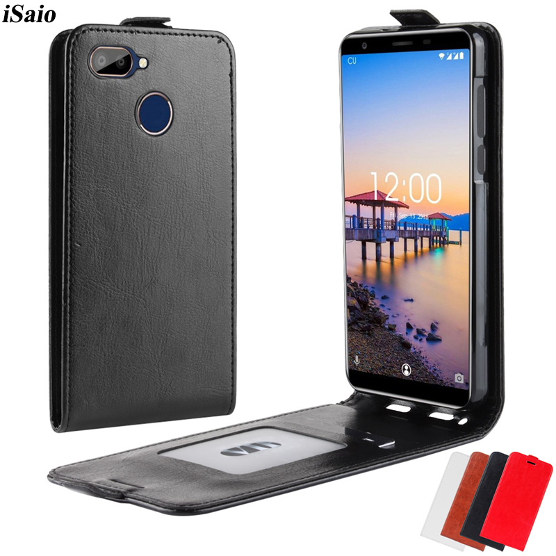 For <font><b>Oukitel</b></font> C11 Pro Flip Case Leather Cover Fundas For <font><b>Oukitel</b></font> C11 Pro 5.5 <font><b>C11Pro</b></font> Phone Case Protective TPU Shell with Card Slot image