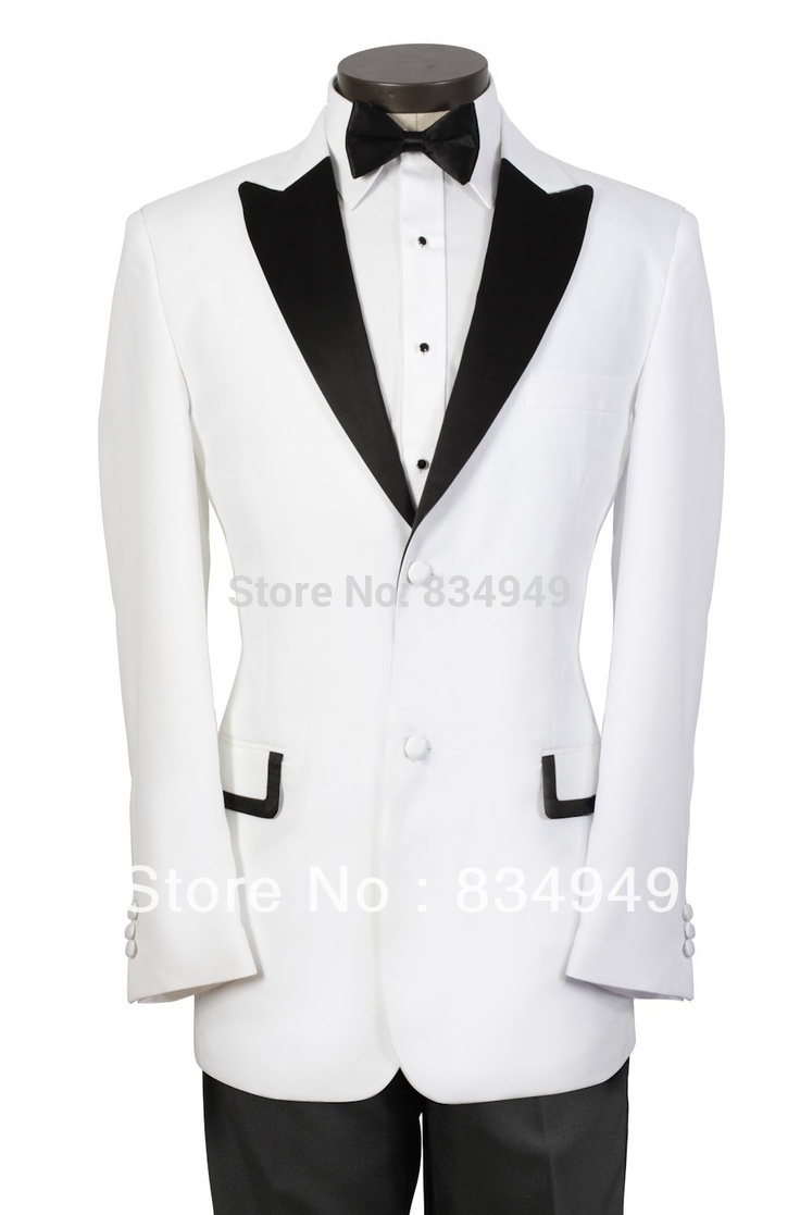 Online Get Cheap Measure Suit Jacket -Aliexpress.com | Alibaba Group