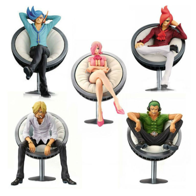 11cm Japanese anime figure one piece Sanji action figurine collectible zoro model toys for boys J01 16cm one piece sanji anime action figure pvc collection model toys for christmas gift free shipping