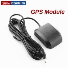 Conkim  GPS Module for Car DVR DAB201 DAB205 G5WA GS90A GS90C GS98C GS52D GPS tracking /GPS Module /GPS module Dash Cam