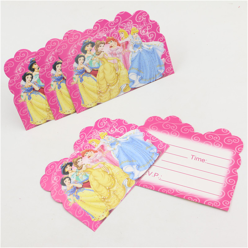 Party Invitation Paper pool party birthday invitations online – Party Invitation Paper