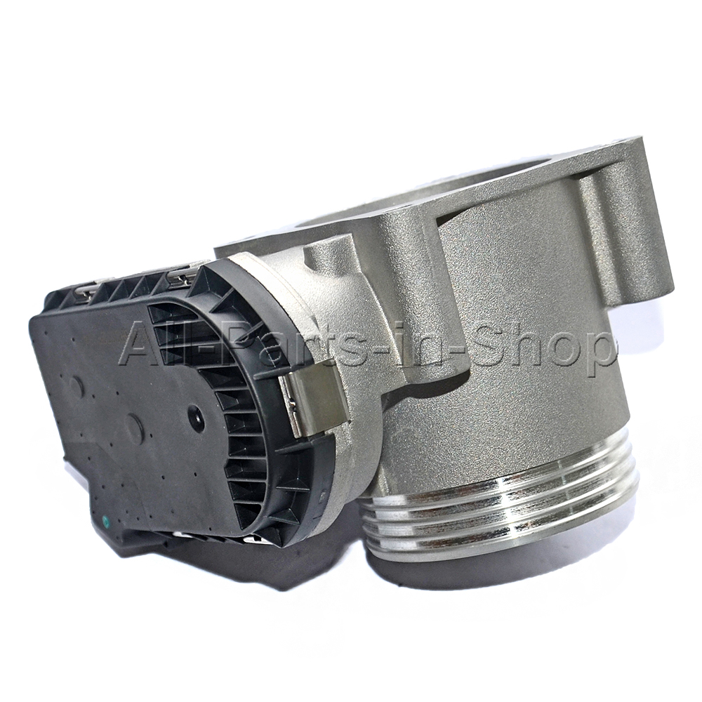 AP02 New 30711554 0280750131 028075013 0 280 750 13 8677658 8677867  Throttle Body For Bosch VOLVO C70 S60 S80 V70 XC70 XC90