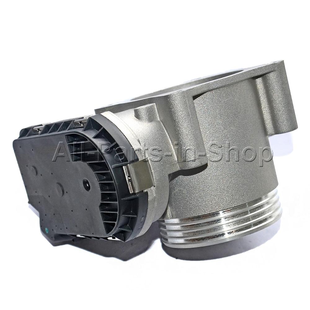 US $40 0  AP02 New 30711554 0280750131 028075013 0 280 750 13 8677658  8677867 Throttle Body For Bosch VOLVO C70 S60 S80 V70 XC70 XC90 on
