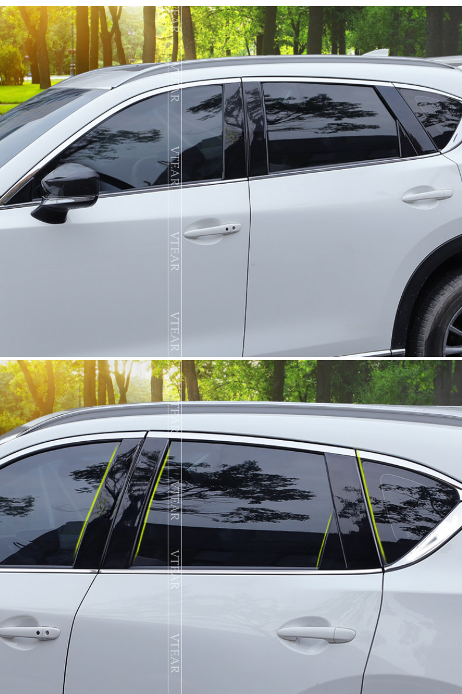 For-Chevrolet-Cruze-sedan-2009-2013_03