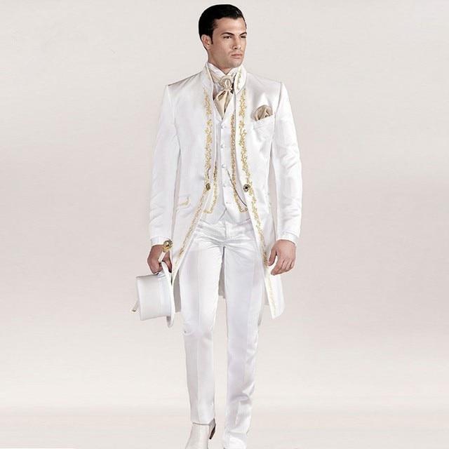 Vintage-Blanc-Tailcoat-Imprim-Hommes-Costumes-Costumes-de-Mariage-pour-Homme-Blazer-Costume-Homme-Longue-Veste.jpg_640x640_