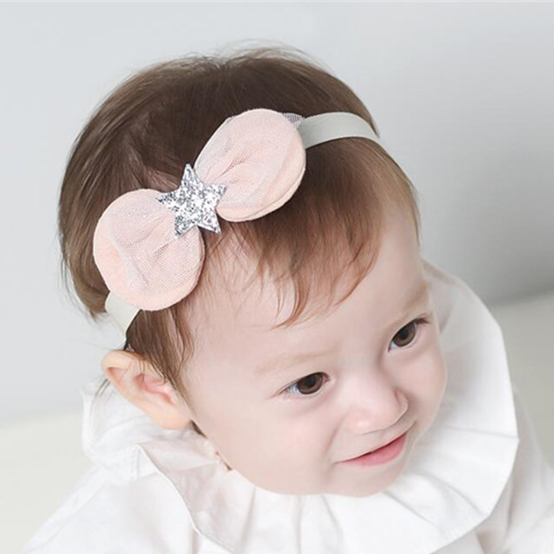 Spice up her hair-do & have fun with cute girls' hair clips & hair bows! From sequins to studs, flowers to jewels - shop Justice for her must-have hair clips, bows & ties!