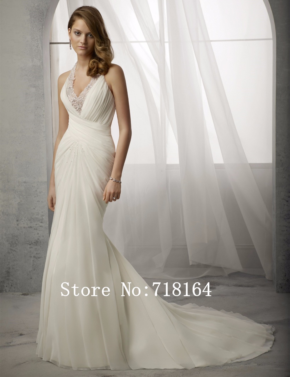 Online Get Cheap Special Wedding Gowns -Aliexpress.com   Alibaba Group