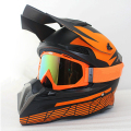 NEW Motorcycle helmet ATV Dirt bike downhill cross capacete da motocicleta cascos motocross off road helmets+ Goggles